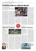 Ausgabe - 41 - 2012 - Produktion - Page 4