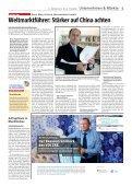 Ausgabe - 41 - 2012 - Produktion - Page 5