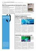 Ausgabe - 41 - 2012 - Produktion - Page 6