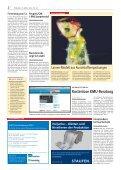 Ausgabe - 10 - 2012 - Produktion - Page 2
