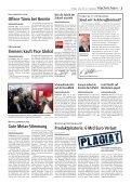 Ausgabe - 10 - 2012 - Produktion - Page 3