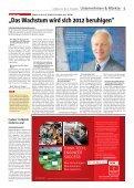 Ausgabe - 10 - 2012 - Produktion - Page 5