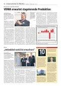 Ausgabe - 10 - 2012 - Produktion - Page 6