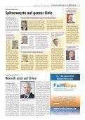 Ausgabe - 10 - 2012 - Produktion - Page 7