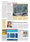 Ausgabe - 48 - 2013 - Produktion - Page 2
