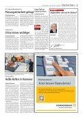 Ausgabe - 48 - 2013 - Produktion - Page 3