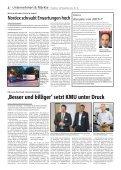 Ausgabe - 48 - 2013 - Produktion - Page 4