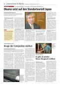 Ausgabe - 48 - 2013 - Produktion - Page 6
