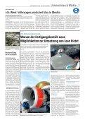 Ausgabe - 48 - 2013 - Produktion - Page 7