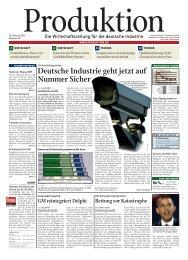 Seite 01-02.indd - Produktion