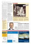 Ausgabe - 36 - Produktion - Page 2