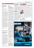Ausgabe - 36 - Produktion - Page 3