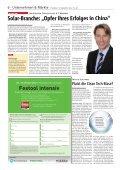 Ausgabe - 36 - Produktion - Page 6