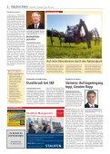 Ausgabe - 31-32 - 2013 - Produktion - Page 2