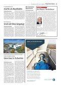 Ausgabe - 31-32 - 2013 - Produktion - Page 3