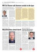 Ausgabe - 31-32 - 2013 - Produktion - Page 4
