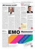 Ausgabe - 31-32 - 2013 - Produktion - Page 5