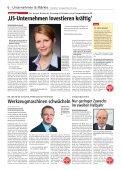 Ausgabe - 31-32 - 2013 - Produktion - Page 6