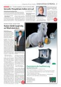 Ausgabe - 31-32 - 2013 - Produktion - Page 7