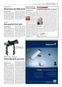 Ausgabe - 06 - Produktion - Page 3