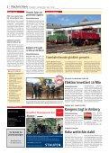 Ausgabe - 46 - 2013 - Produktion - Page 2