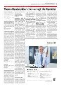 Ausgabe - 46 - 2013 - Produktion - Page 3