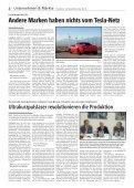 Ausgabe - 46 - 2013 - Produktion - Page 4