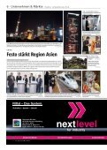 Ausgabe - 46 - 2013 - Produktion - Page 6