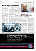 Ausgabe - 46 - 2013 - Produktion - Page 7