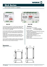 RWSBAA+ArialMT Adobe Identity 0 - prodyTel