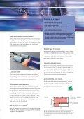 PROXIMITY SENSORS - Page 3