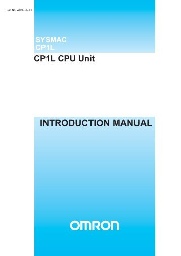 introduction to data mining solution manual