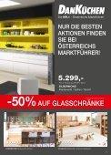 Neuer Dan Küchenprospekt! - Seite 5