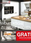 Neuer Dan Küchenprospekt! - Seite 2