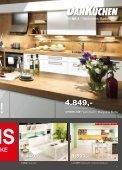 Neuer Dan Küchenprospekt! - Seite 3