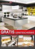 Neuer Dan Küchenprospekt! - Seite 4