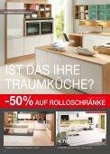 Neuer Dan Küchenprospekt! - Seite 6