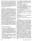 Leitlinien für die Ergometrie - Univ. Prof. Dr. W. Reiterer - Seite 2