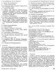 Leitlinien für die Ergometrie - Univ. Prof. Dr. W. Reiterer - Seite 3