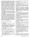 Leitlinien für die Ergometrie - Univ. Prof. Dr. W. Reiterer - Seite 6