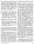 Leitlinien für die Ergometrie - Univ. Prof. Dr. W. Reiterer - Seite 7