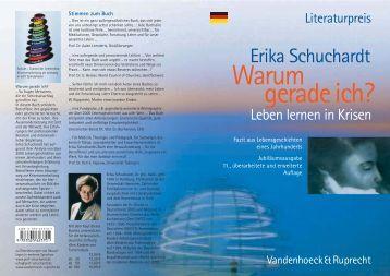 10 - Prof. Dr. Erika Schuchardt