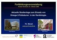 ω-3-FS - Prof-wendt.de