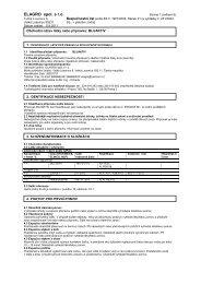 BLUAKTIV Bezpečnostní list-194.pdf - Profarm