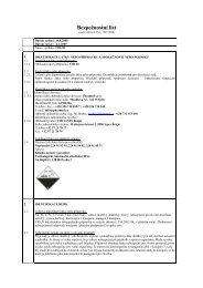 MSDS-CID 20-130.pdf - Profarm