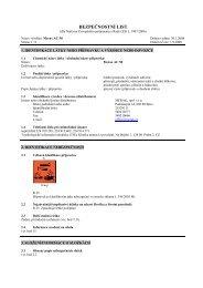 MERAX AC 50_C-259.pdf - Profarm
