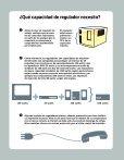 Regulador de voltaje - Page 4