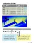 Regulador de voltaje - Page 6
