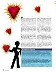 Donación de órganos - Profeco - Page 3
