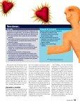 Donación de órganos - Profeco - Page 4
